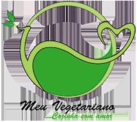 Logo_MeuVegetariano